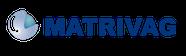LogoMatrivag_Prancheta 1